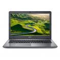 Acer Aspire F5-573T-50KY