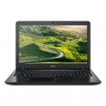 Acer Aspire F5-573-58SW