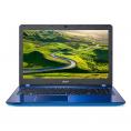 Acer Aspire F5-573-32ZS