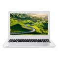 Acer Aspire F5-573-501D