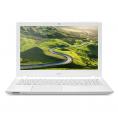 Acer Aspire E5-573-P0DP