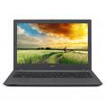 Acer Aspire E5-552-T75L