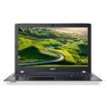 Acer Aspire E5-553-11PT