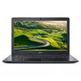 Acer Aspire E5-774-50SY