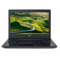 Acer Aspire E5-475-59NU