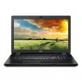 Acer Aspire E5-575G-55KK