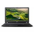 Acer Aspire ES1-732-P4G9