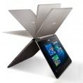 ASUS VivoBook Flip TP301UAK