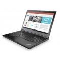 Lenovo ThinkPad L570