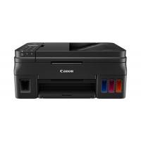 Canon PIXMA G4200