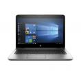HP EliteBook 840 G3 T6F44UT