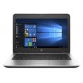 HP EliteBook 820 G3 V1H00UT