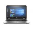 HP ProBook 650 G2 V1P79UT