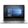 HP EliteBook 850 G3 Z2B46UA