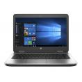 HP ProBook 640 G2 V1P73UT