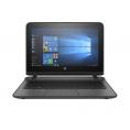 HP ProBook 11 EE G2 V2W50UT