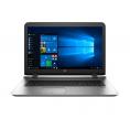 HP ProBook 470 G3 W0S57UT