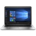 HP ProBook 470 G4 Z1Z74UT
