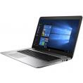 HP ProBook 470 G4 Z1Z76UT