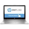 HP ENVY x360 15-aq100na