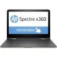 HP Spectre x360 13-4172na