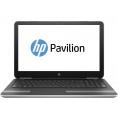 HP Pavilion 15-au107na
