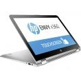 HP ENVY x360 15-aq101na