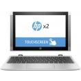 HP x2 10-p005na