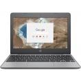 HP Chromebook 11-v000na