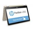 HP Pavilion x360 13-u112na