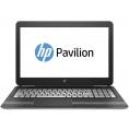 HP Pavilion 15-bc202na