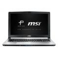 MSI PE60 6QE-1267