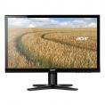 Acer G247HYL bidx