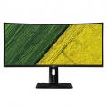 Acer CZ340CK bmiippphx