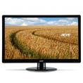 Acer S230HL Bbd