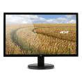 Acer K242HQL Cbid