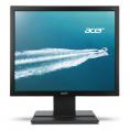 Acer V196L Bbmd