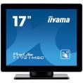 iiyama PROLITE T1721MSC
