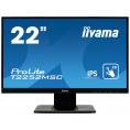 iiyama PROLITE T2252MSC