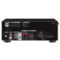 Pioneer VSX-531D