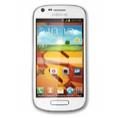 Samsung Galaxy Prevail 2