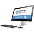 HP Pavilion 23-q230na