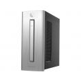 HP ENVY 750-530qd