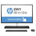 HP ENVY 27-b015qe