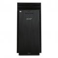 Acer Aspire ATC-705-UR62