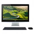 Acer Aspire AZ3-715-UR15