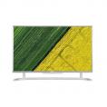 Acer Aspire AC24-760-UR11