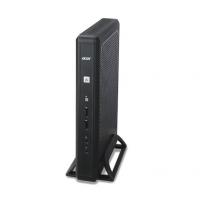 Acer Veriton VN2110G-UT02W