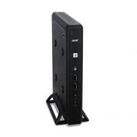 Acer Veriton VN2110G-UT03WW