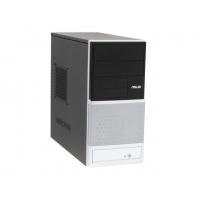 ASUS V3-P5V900